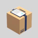 dropship products box