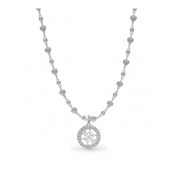 Dropship Guess Ladies Necklace
