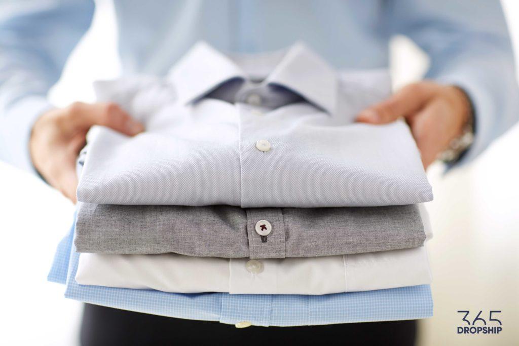 dropship shirts