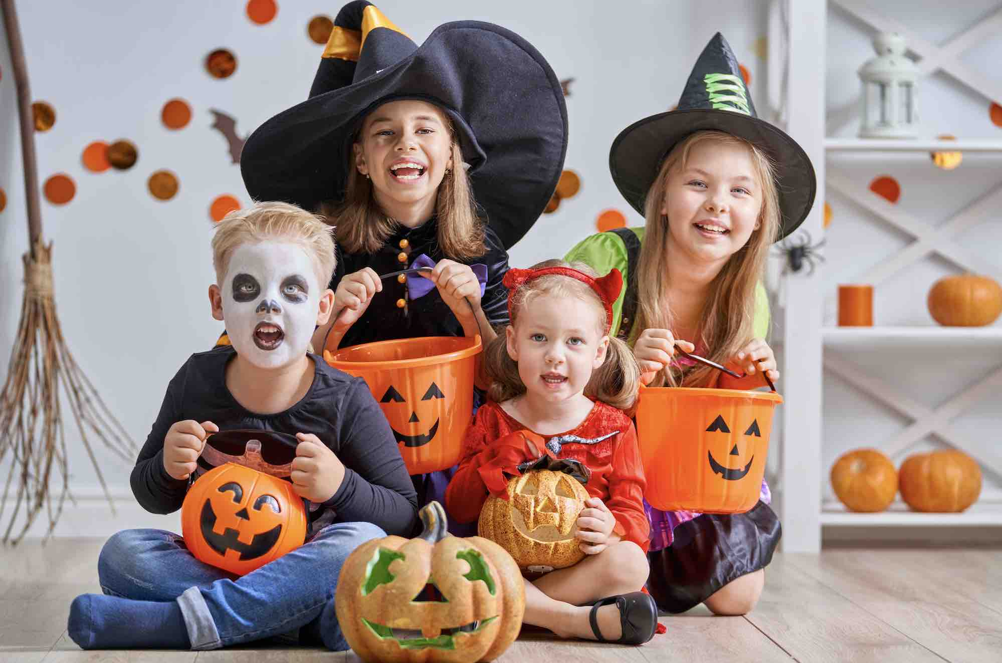 Dropshipping halloween Costumes