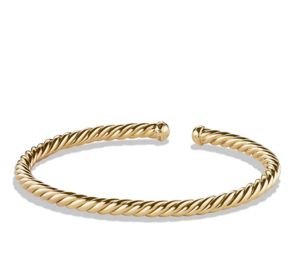 jewelry dropshipping usa