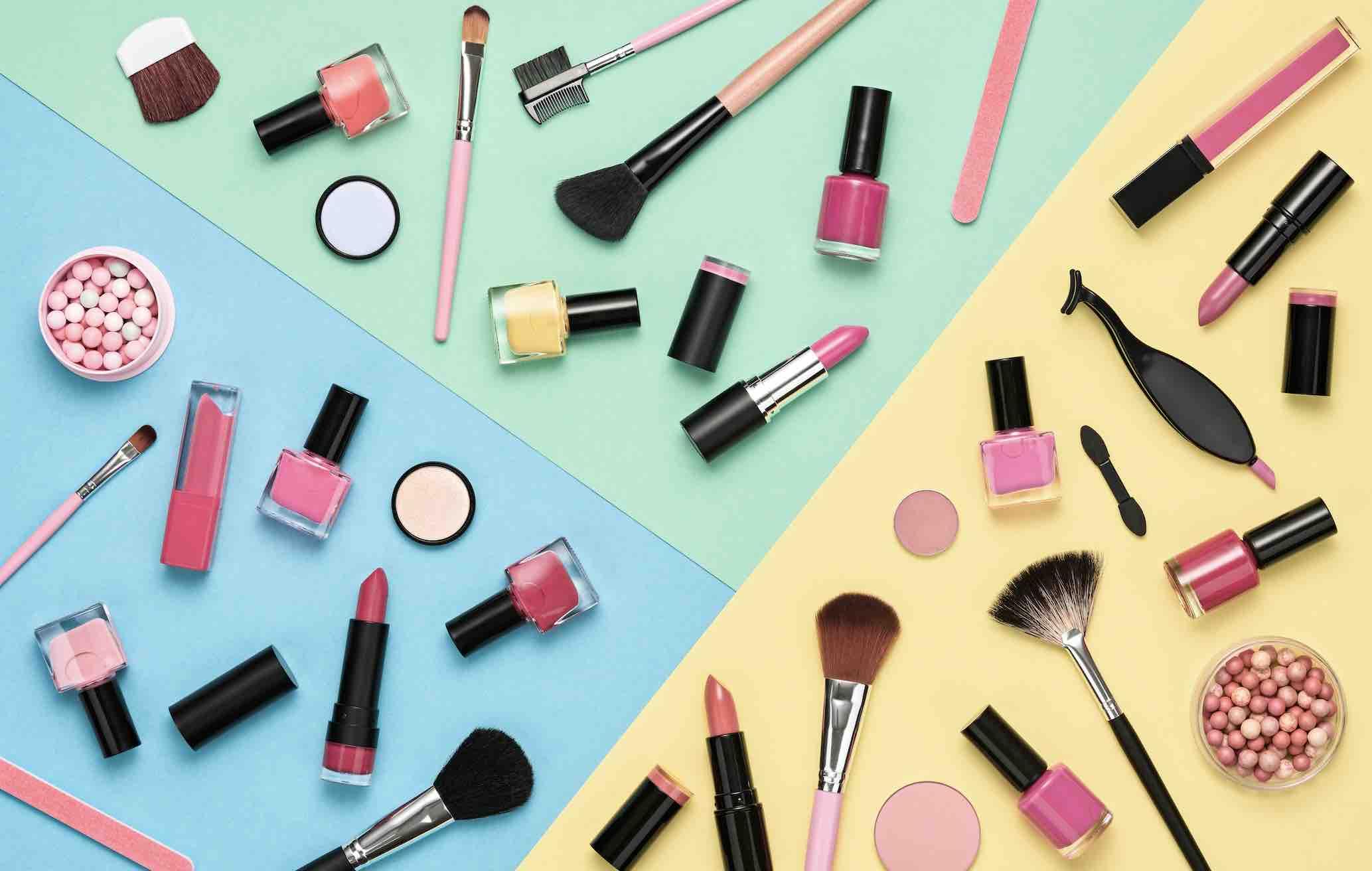 Beauty Niche Dropship items
