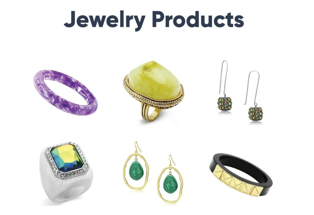 us jewelry suppliers