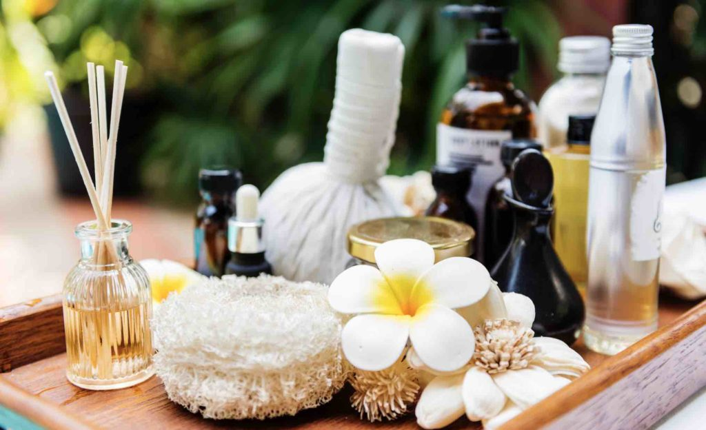 Hair care Products for Drop shipping