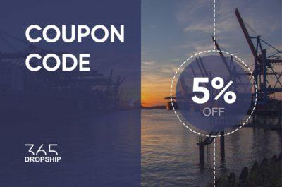 365dropship coupon